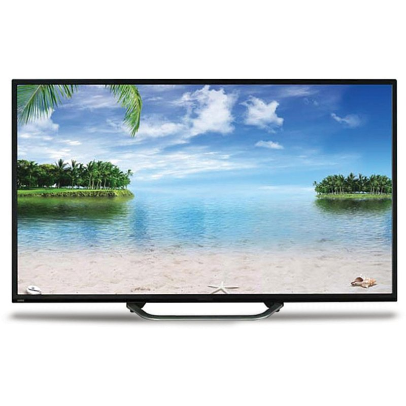 Rc Willey Tv Deals: Proscan 50 Inch 1080p D-LED TV