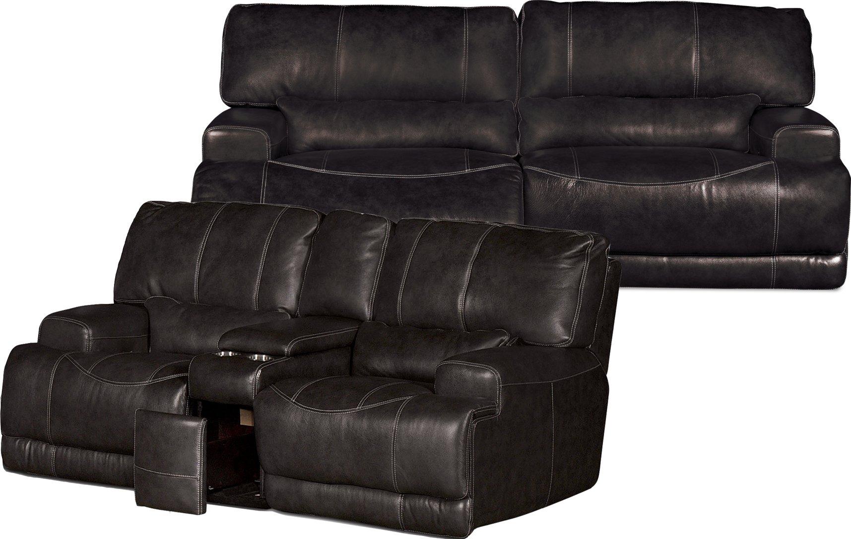 Furniture Warehouse Utah Pkhowto