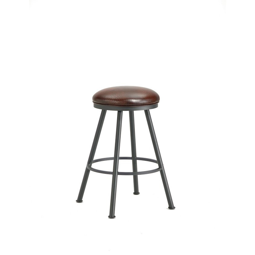 Alexander 26 Inch Backless Counter Height Stool Rc Willey