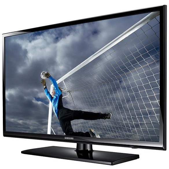Rc Willey Tv Deals: Samsung H5003 Series 40 Inch 1080p LED TV