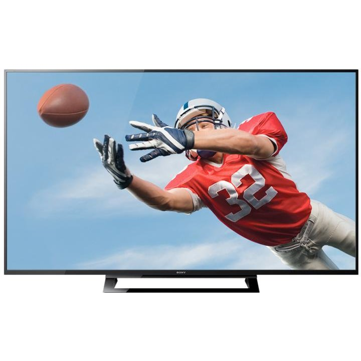 Rc Willey Tv Deals: Sony R510A Series 60 Inch 1080p LED TV