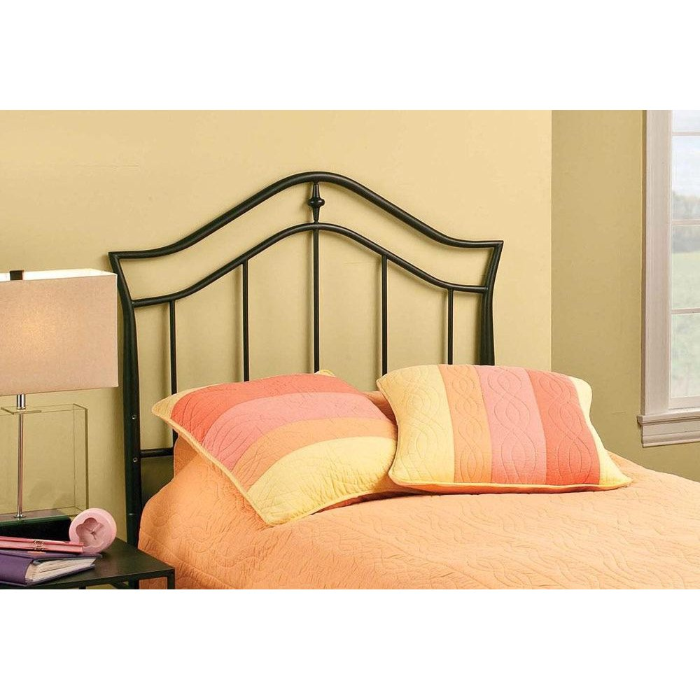 Rc Willey Headboards Furniture Table Styles