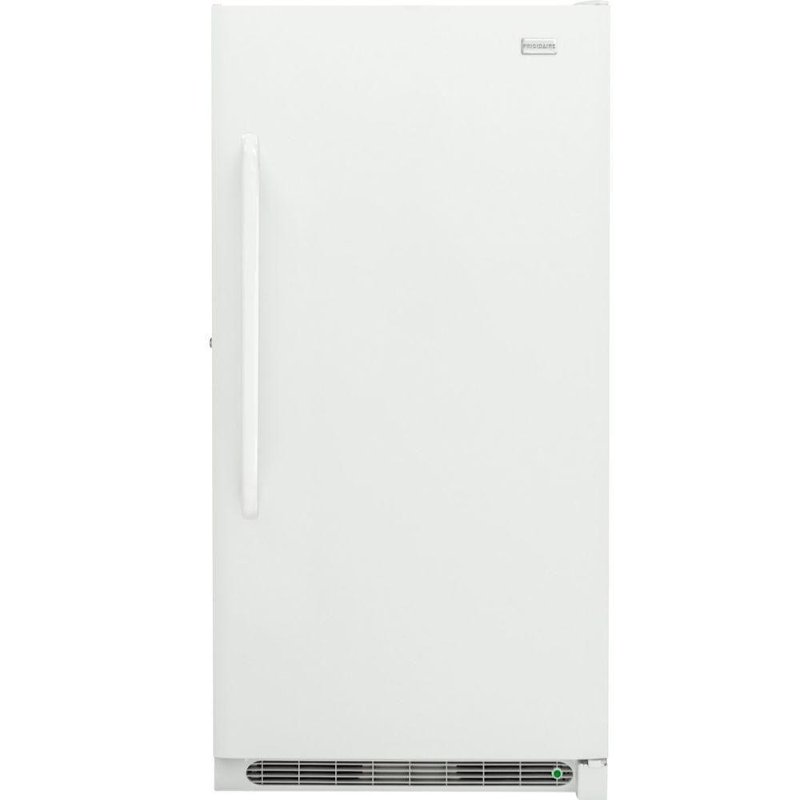 Frigidaire Upright Freezer with SpaceWise Adjustable Dividers - 17 on commercial freezer wiring diagram, chest freezer wiring diagram, whirlpool upright freezer parts, frigidaire freezer wiring diagram, whirlpool upright freezer compressor, whirlpool upright freezer controls,