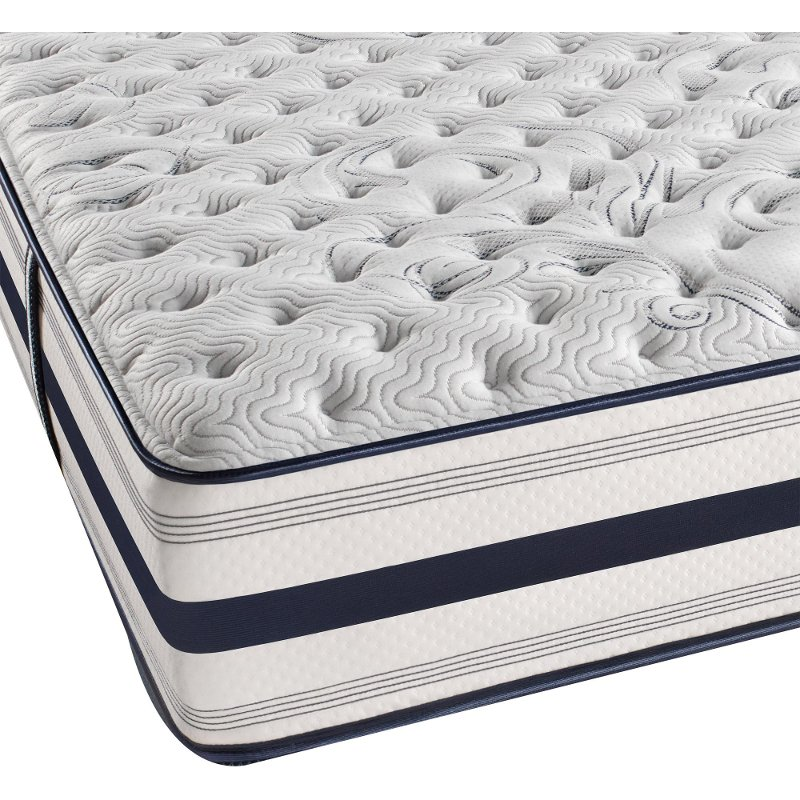 Beautyrest Queen Marisol Extra Firm Mattress