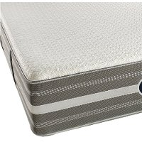 Twin-XL Mattress - Beautyrest Amaya Ultimate Plush
