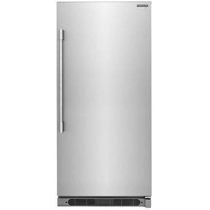 Frigidaire 19 Cu Ft 35 Quot All Refrigerator