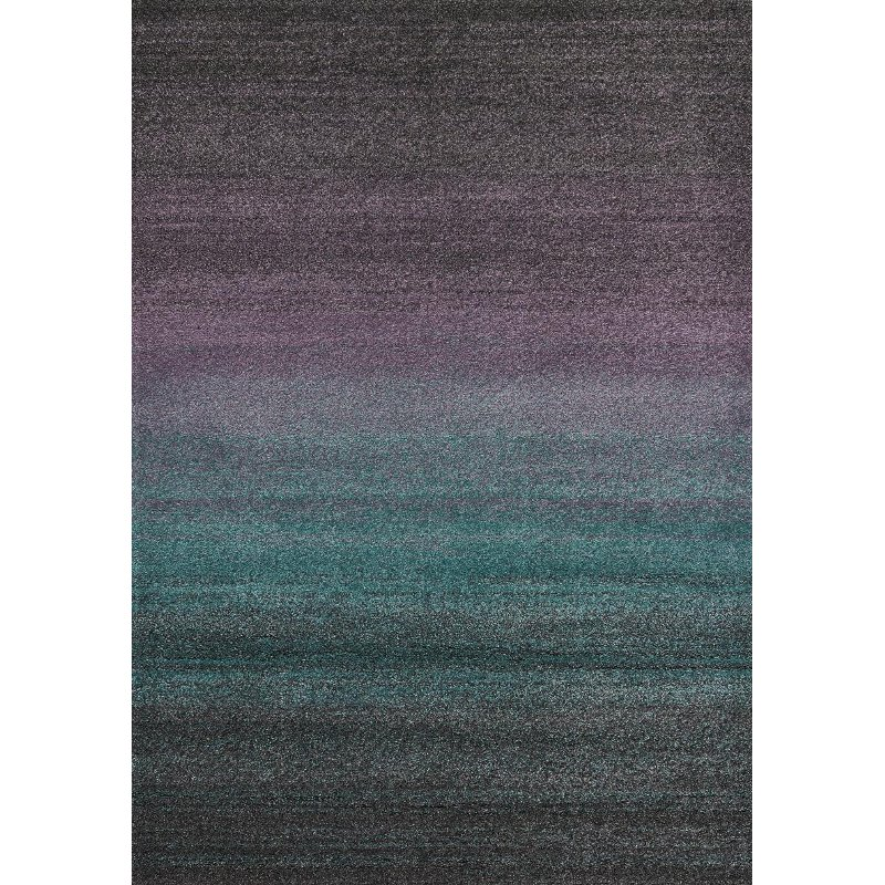 8 X 11 Large Purple And Gray Area Rug Ashbury Rc Willey