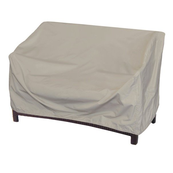 Patio Furniture Sofa Cover