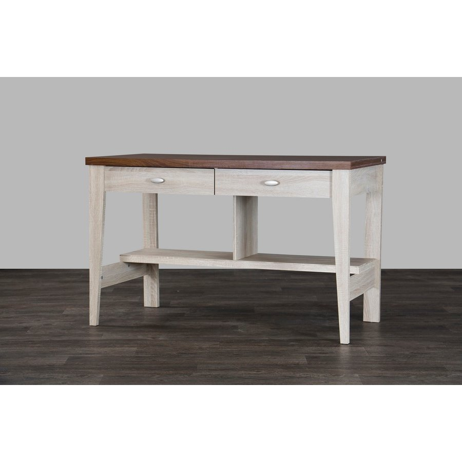 Casual Contemporary Writing Desk. Office Max Desk Lamps. Front Desk Spa Jobs. Desk Return Definition. Discount Dining Tables. Coffee Tables With Lift Top. French Drawer Pulls. Glass Cutting Table. Drawer Fronts