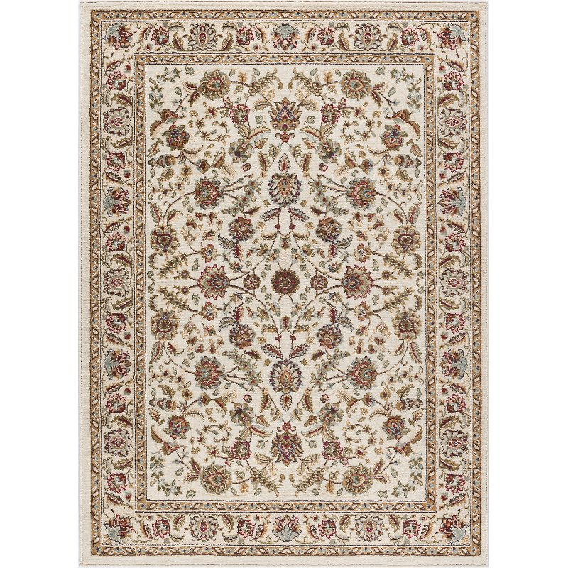 8 x10 area rugs