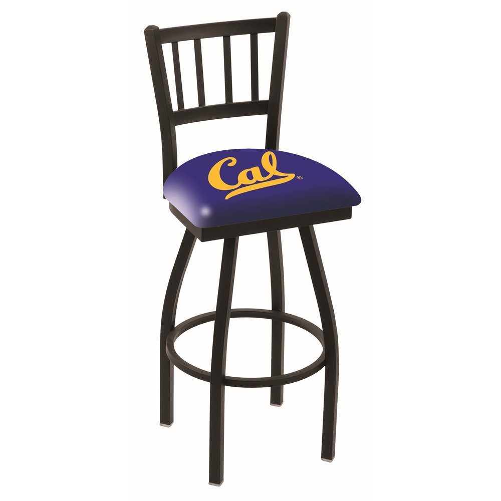 25 Inch Jailhouse Bar Stool Cal U Rc Willey Furniture Store