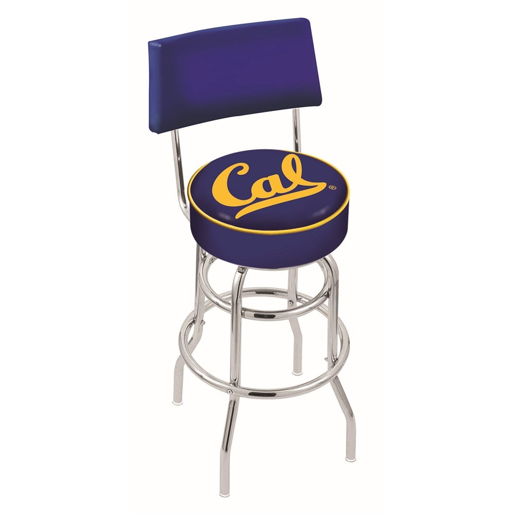 25 Inch Back Rest Counter Stool Cal U Rc Willey Furniture Store