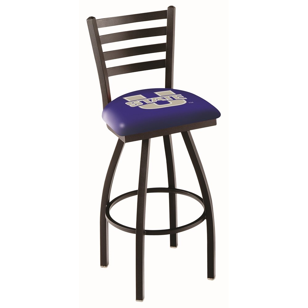 25 Inch Ladder Counter Stool Usu Rc Willey Furniture Store
