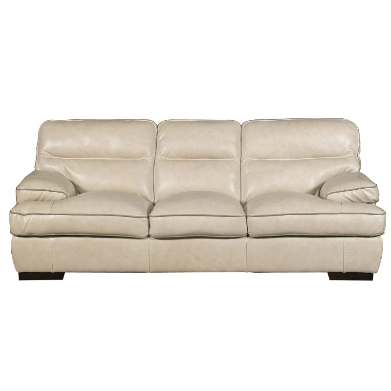 Rc willey sofas for Sofa table rc willey