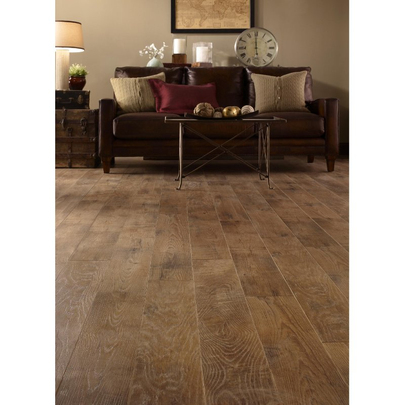 Mannington Restorations Laminate Rc Willey Furniture Store
