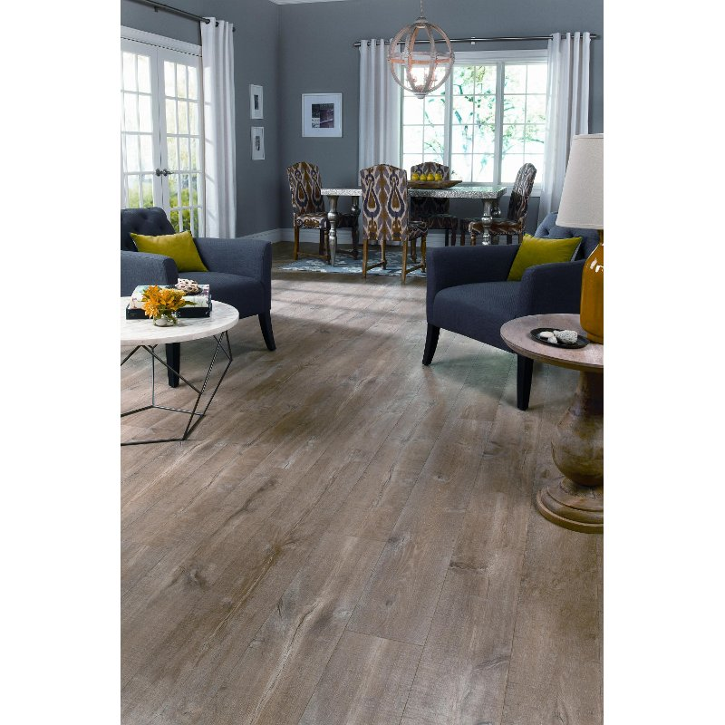 Rc Willey Stores: Quickstep Reclaime Laminate