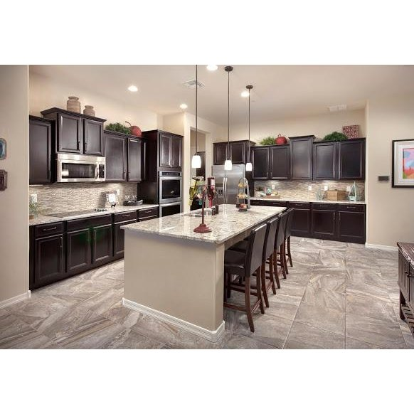 Emser Eurasia 12x24 Tile Rc Willey Furniture Store