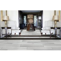 Emser Perspective 12x12 Tile Rc Willey Furniture Store