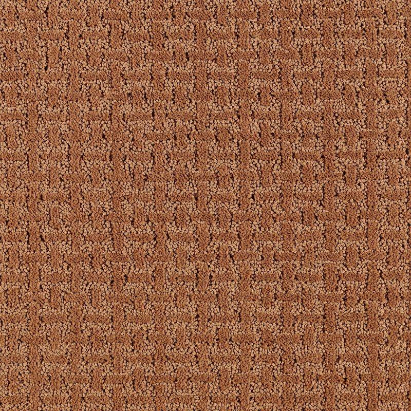 Rc Willey Carpet: Mohawk Interpretations Carpet