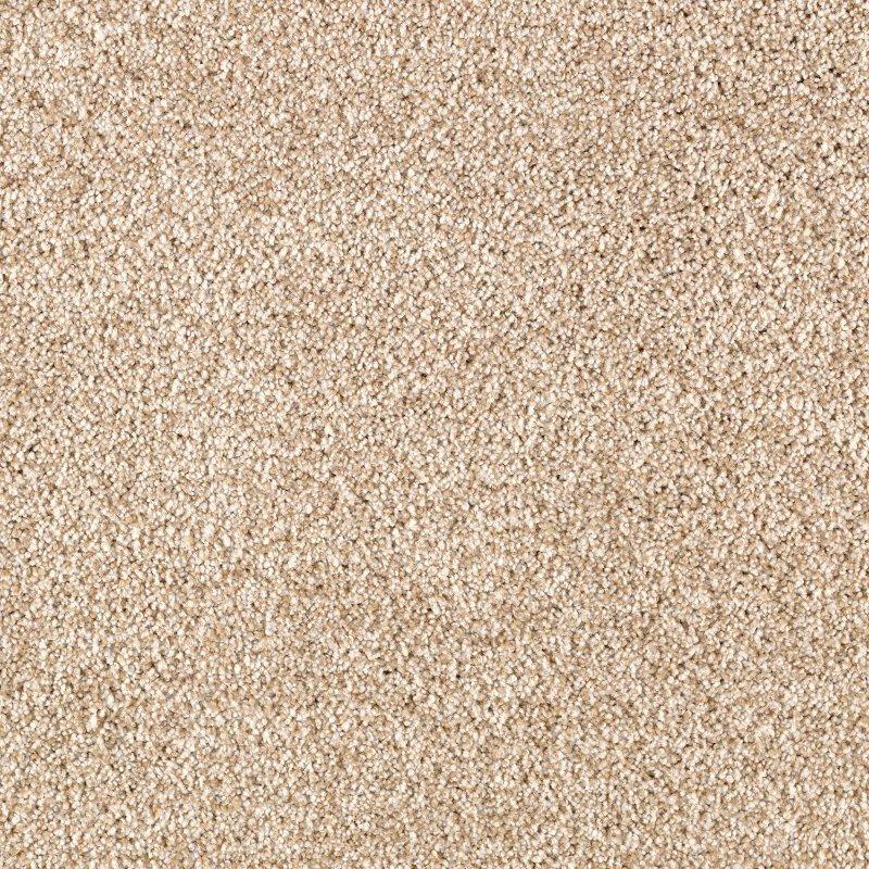 Rc Willey Carpet: Karastan Dazzling Event Carpet