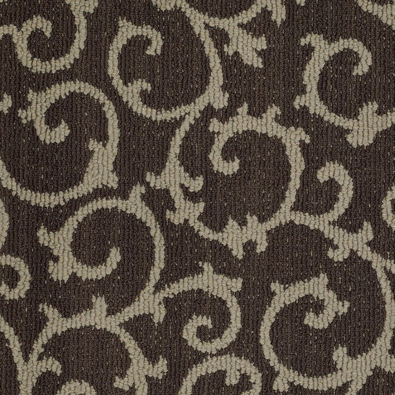 Rc Willey Carpet: Tuftex Stainmaster By Your Side Carpet