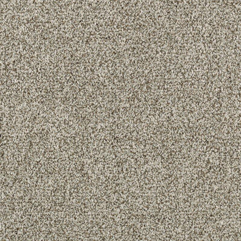 Rc Willey Carpet: Karastan Inner Circle Carpet
