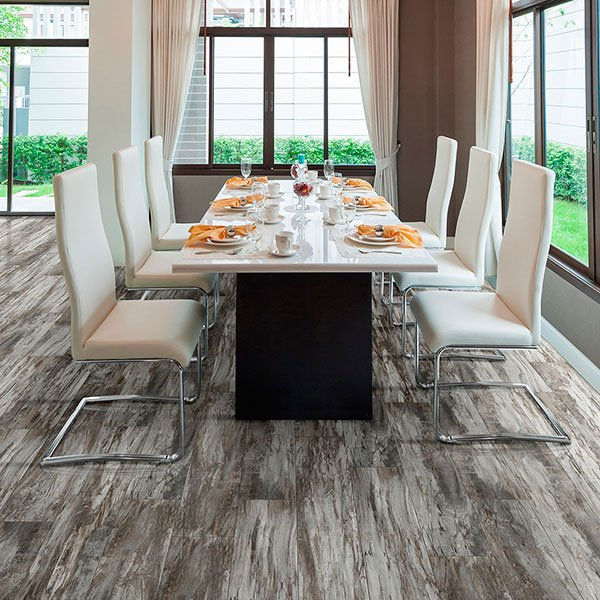 Search Results For Vinyl Plank Floorings RC Willey Furniture Store - Congoleum retailers