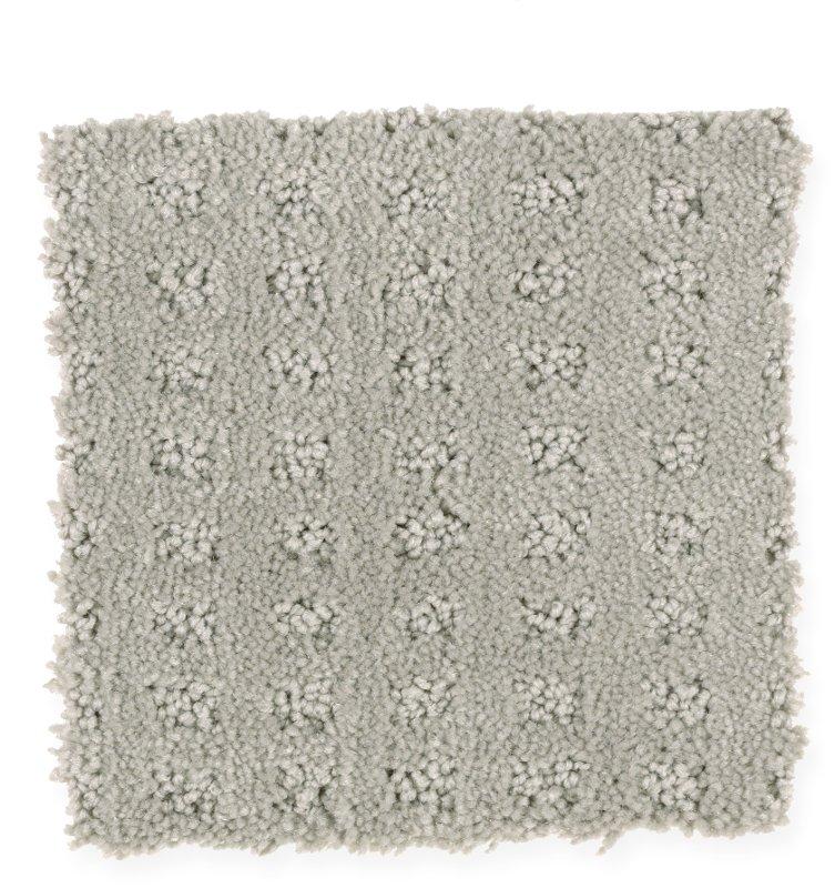 Rc Willey Carpet: Mohawk Graphic Allure Carpet