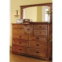 thornwood dresser rc willey furniture store