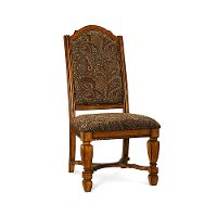 44206-2624SIDECHAIR A.R.T. Furniture Side Chair