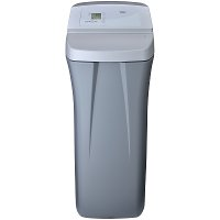 WHES30 Whirlpool Water Softener WHES30