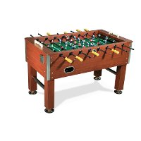 ASD-FB001-FOOSBALL Foosball Table
