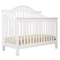 M5981 DaVinci Jayden 4-in-1 Convertible Crib