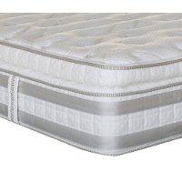KM-060063-3060 King Serta <i>i</i>series&#8482  Bradbury  Mattress