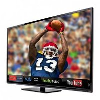 E601i-A3 Vizio 60  LED Smart TV
