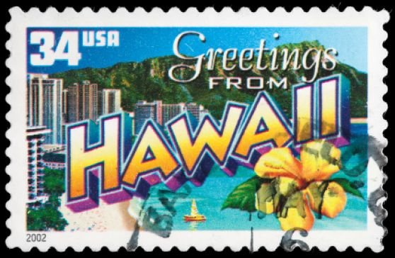Craving a FREE Hawaiian Vacation? Look No Further     | RC
