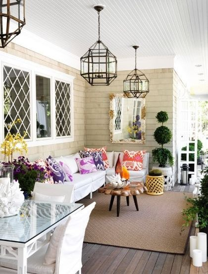 Beautiful Via Better Homes And Gardens