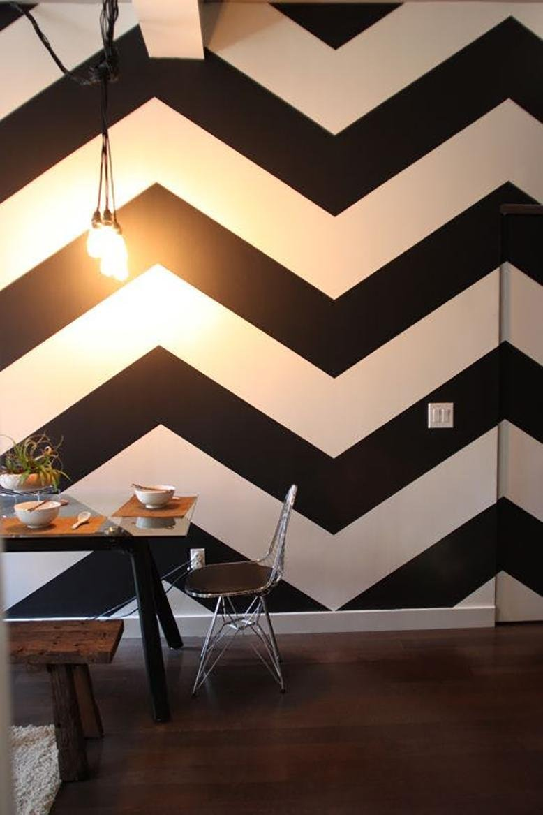 Interior Design Basics Psychological Effects Of A Line Rc Willey Blog
