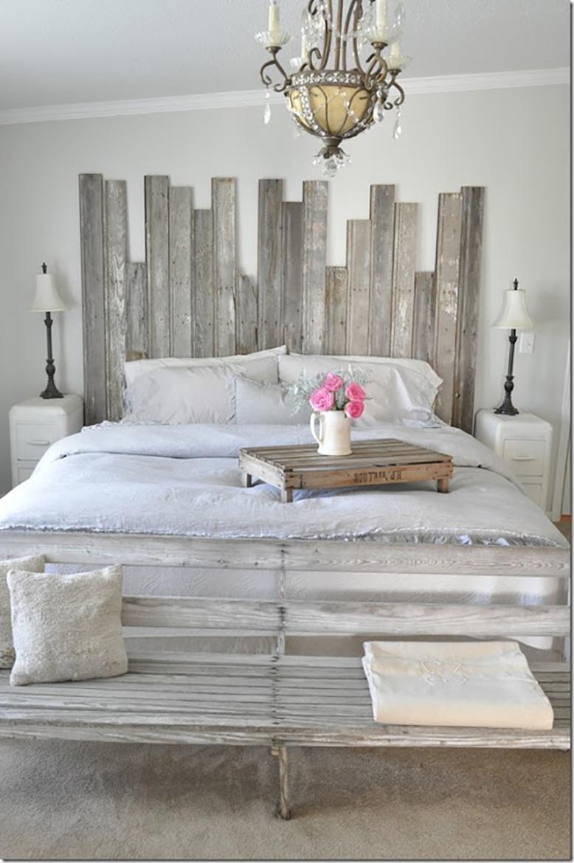 Interior design basics psychological effects of a line for Bedroom inspiration natural