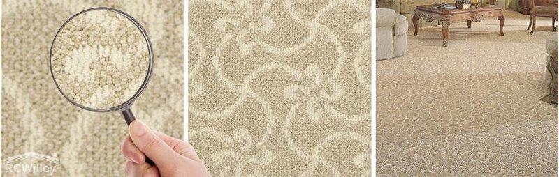 Wool Berber Carpet Per Square Foot - Carpet Vidalondon