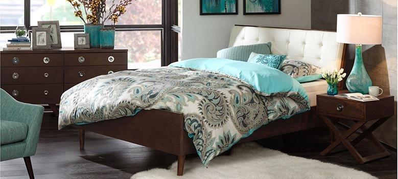100 rc willey bedroom furniture bedroom barn wood bed king