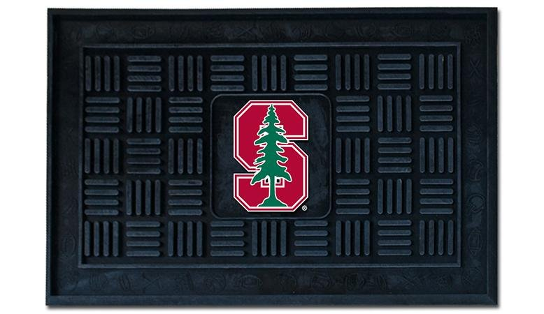 college door mat