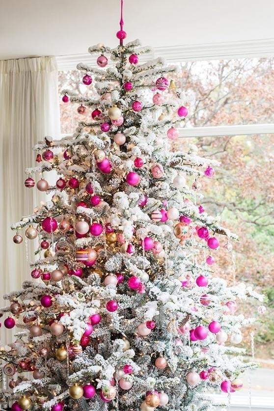 according to the national christmas tree association there are 25 30 milion real christmas trees sold in the us every year when you factor in all of the - National Christmas Tree Association