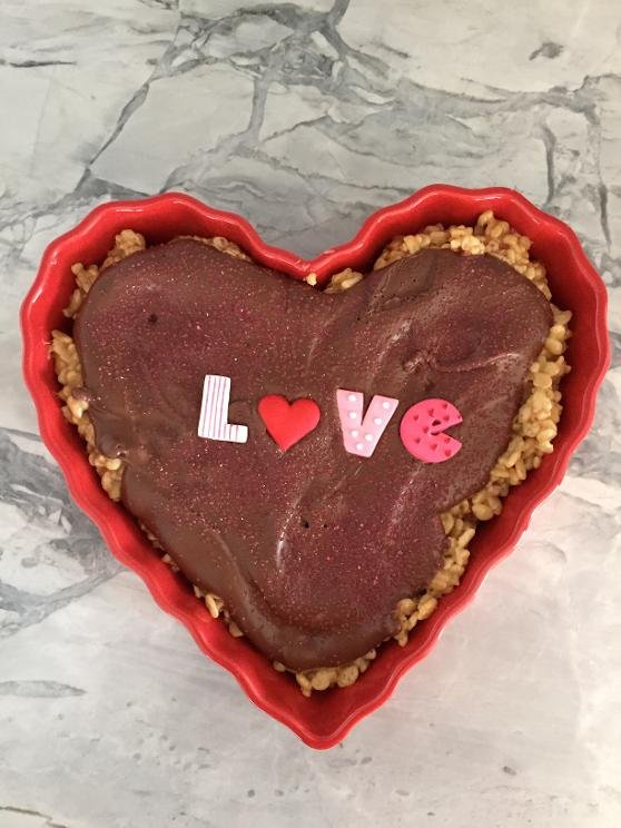 also check these links out for some fun valentine week ideas