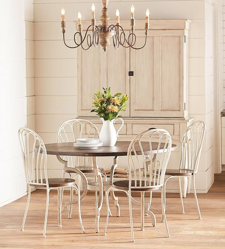 Magnolia Home Furniture At Rc Willey Rc Willey Blog