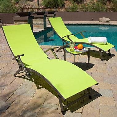 http://www.rcwilley.com/Outdoor/Patio/Chaise-Lounges/OP-ALLS2-SOL-BGRN/4101162/Red-Star-Traders-Folding-Chaise-View.jsp