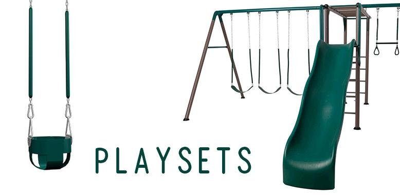 playsets rc willey