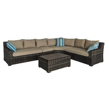 patio furniture rc willey