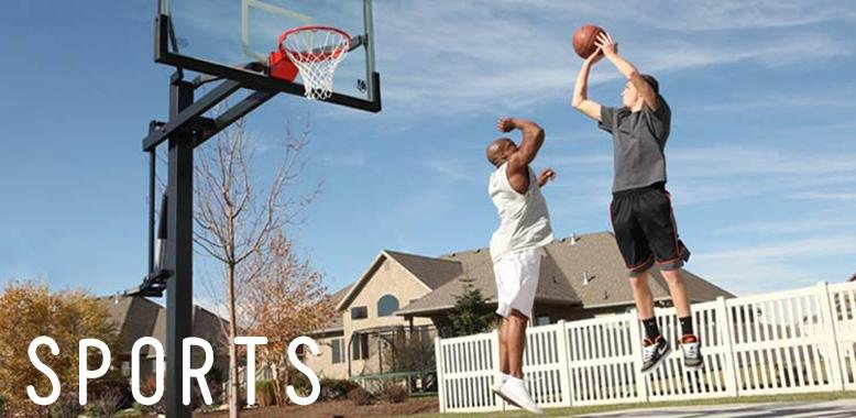 http://www.rcwilley.com/Outdoor/Playground/Basketball/Search.jsp