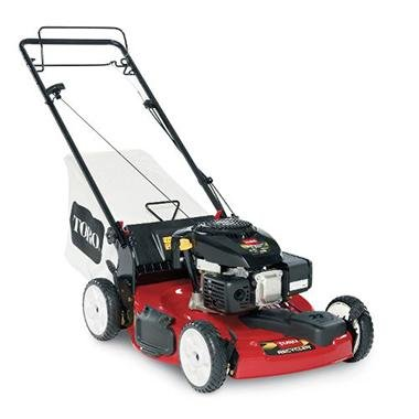 http://www.rcwilley.com/Outdoor/Lawn-and-Garden/Mowers/Search.jsp